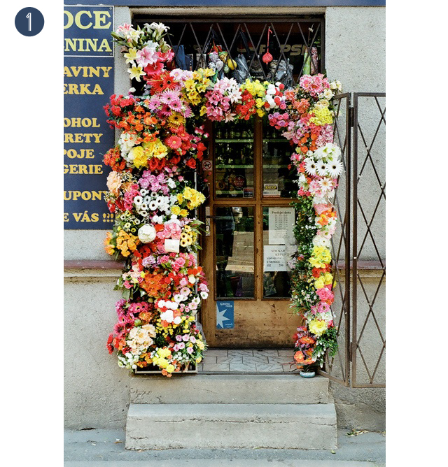 flower inspiration1