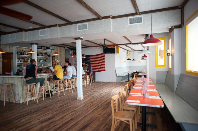 Destination-Playland-Motel-19-restaurant