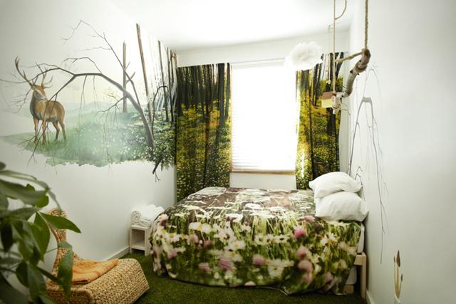 Destination-Playland-Motel-3-nektarios