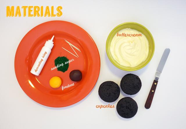 AJM Football Cupcakes_materials_web