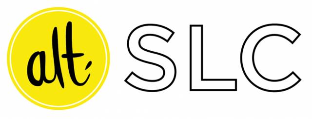 alt-logo-1024x391(pp_w645_h246)