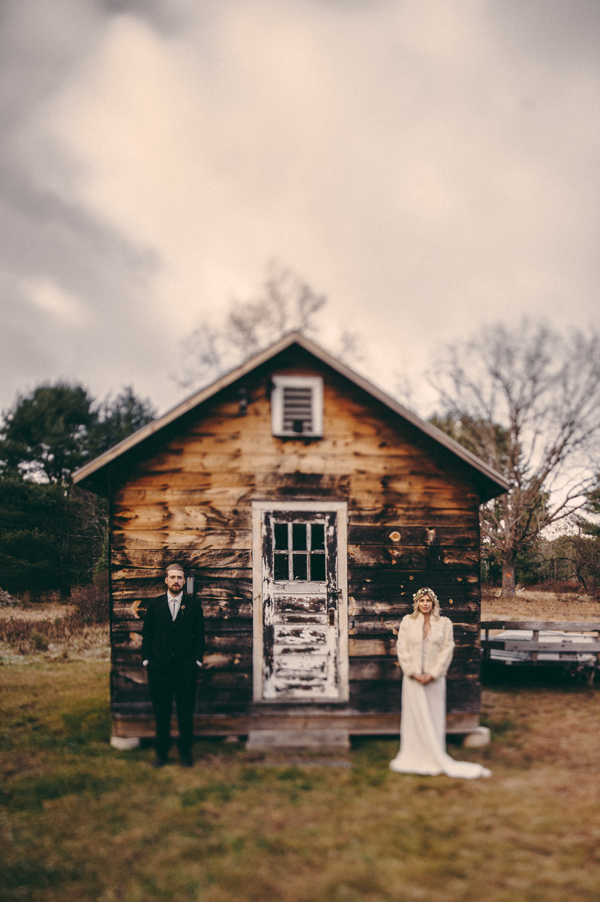 upstate-new-york-wedding-inspiration-081
