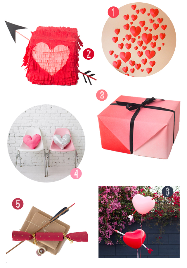 valentines day diy ideas