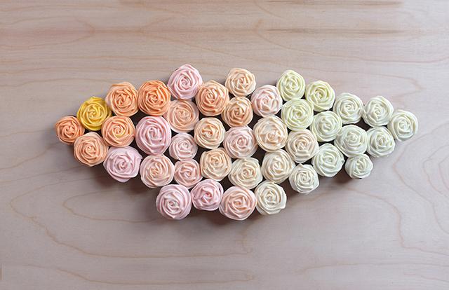 spring cupcakes2