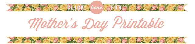click here mothers day