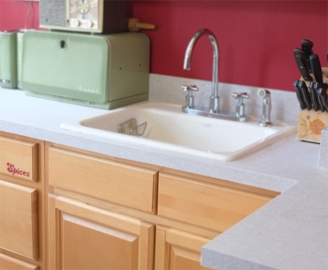Shutterfly Kitchen Details 2