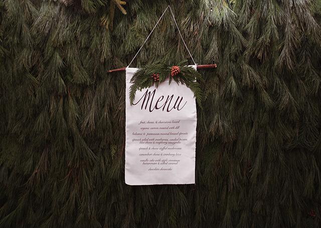 Holiday-Menu-DIY1 copy