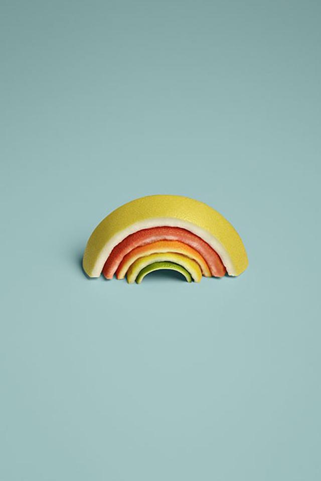 sarah illenberger_rainbow
