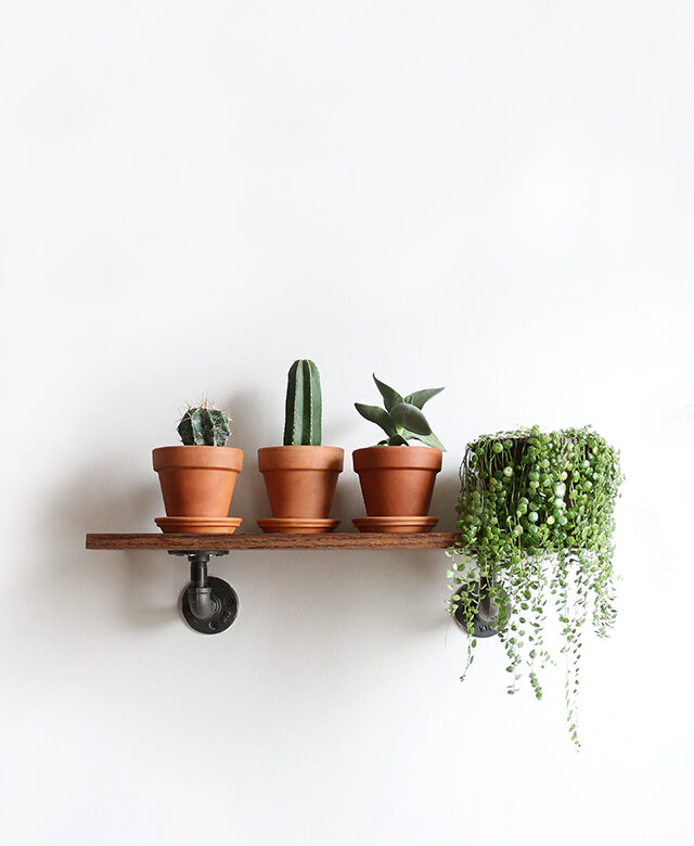 Diy Projects, Home