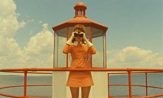 MoonriseKingdom_WesAnderson2
