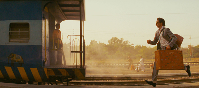 The_Darjeeling_Limited_9