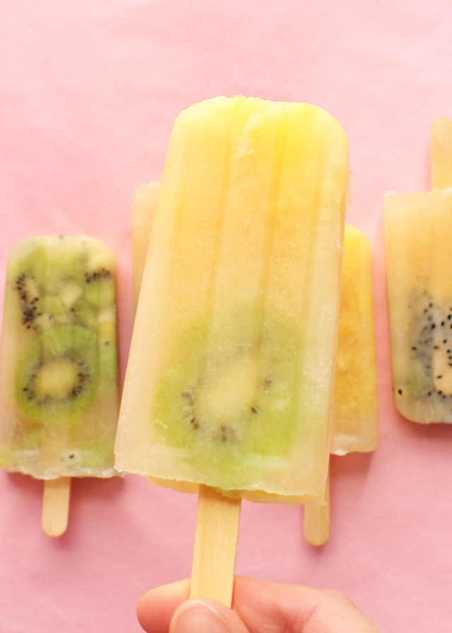 Breakfast Popsicles 3