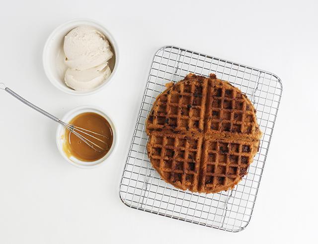 CookieWaffle14
