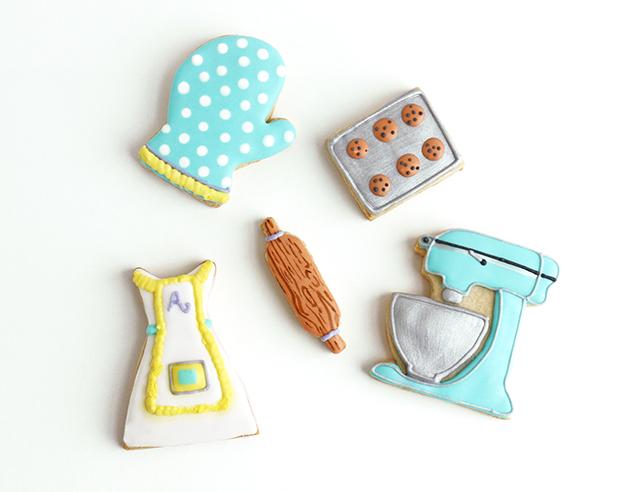 TKT Cookies 2