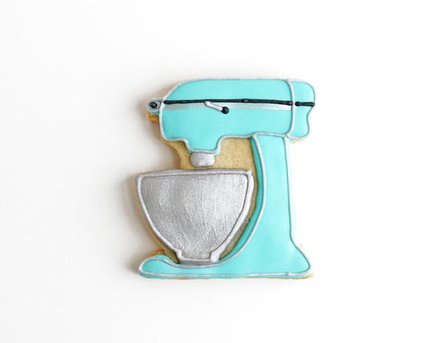 TKT Cookies 3
