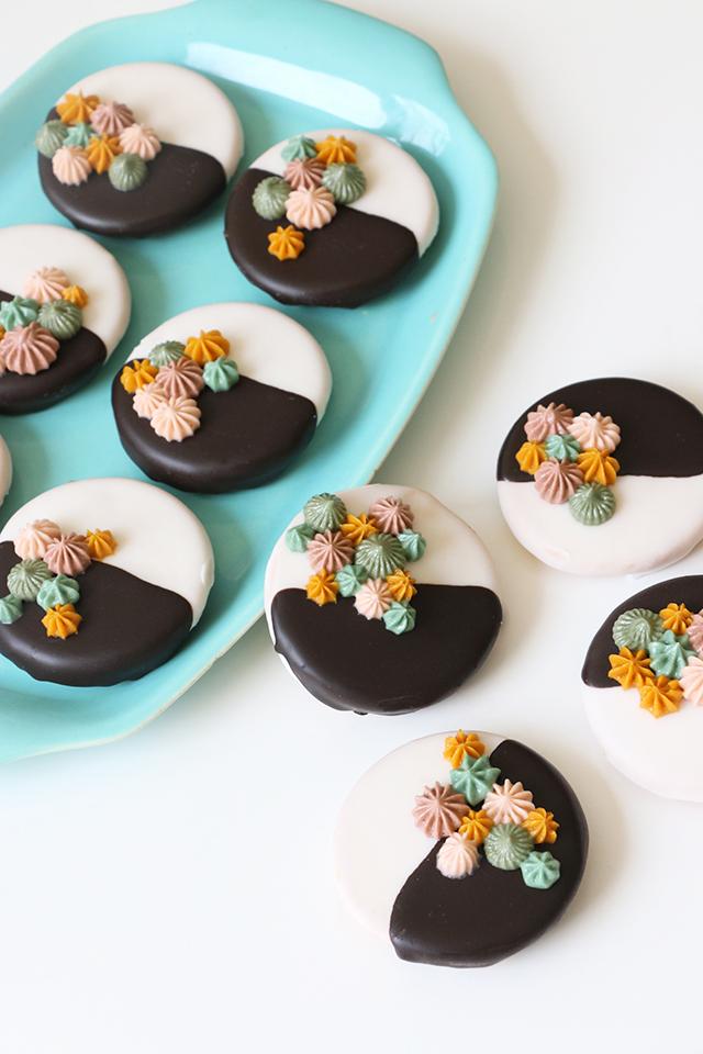 blackandwhite-cookies