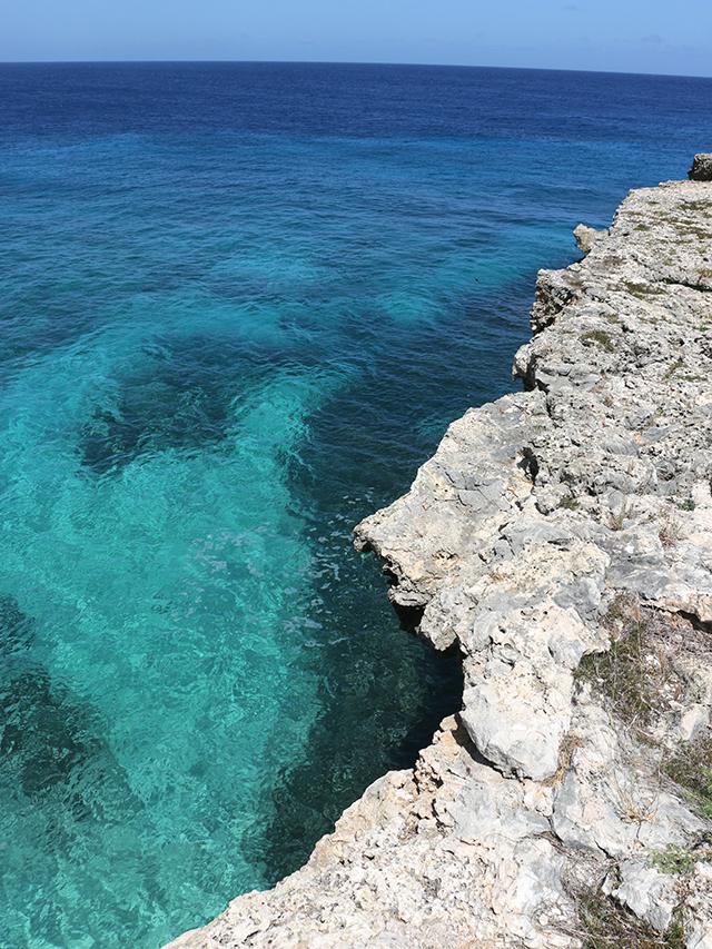 cliff-edge-640