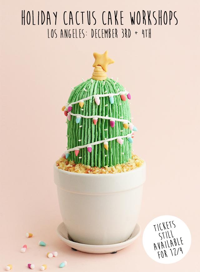 holiday-cactus-cake-workshop-banner_blog-640