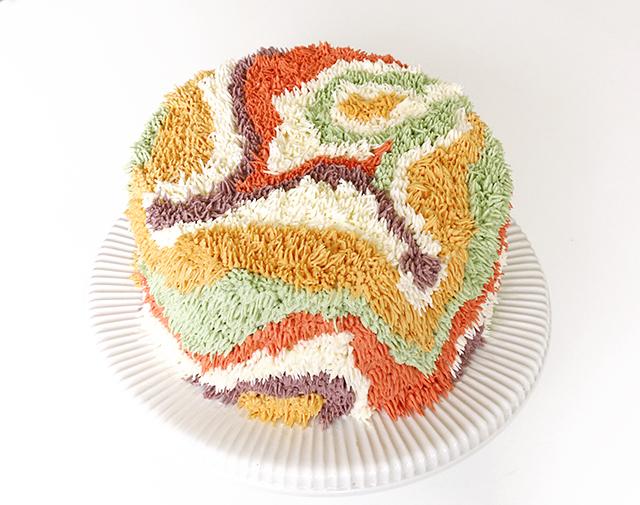 shag-cake
