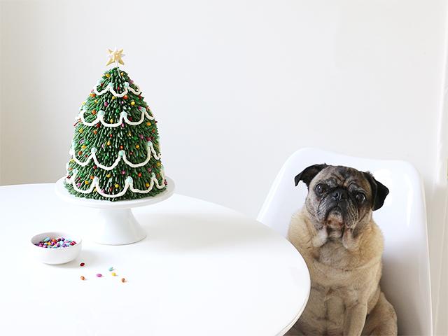 christmas-tree-cake3
