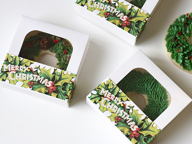 cookie-wreath-gift-box-2_640