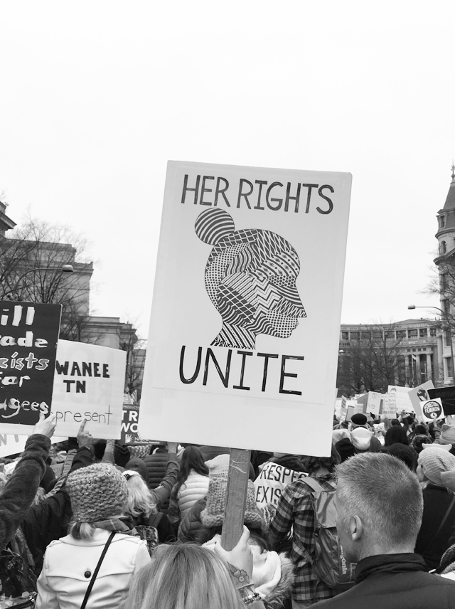 WomensMarch4