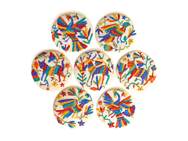 Otomi Cookies 2_640