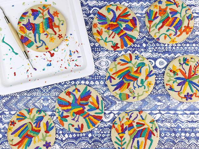 Otomi Cookies_640